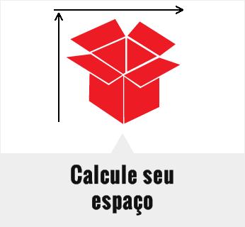 calcule_2