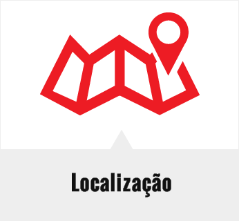 localizacao_2